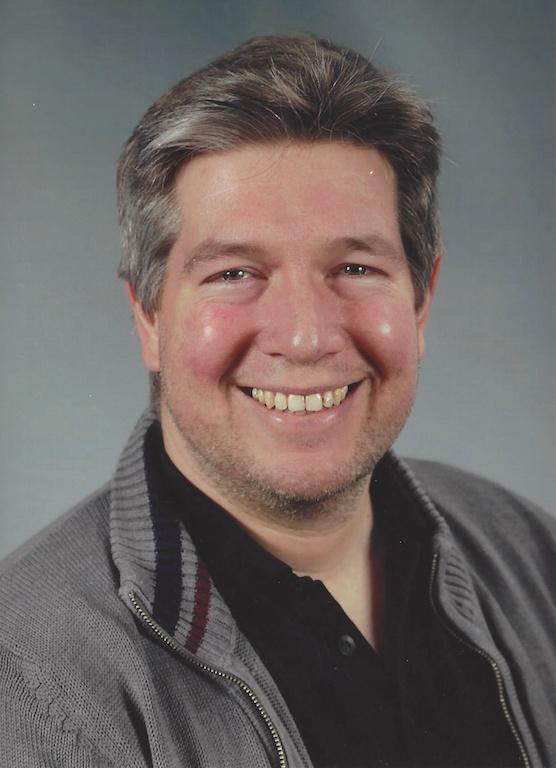 Christian Fischer2
